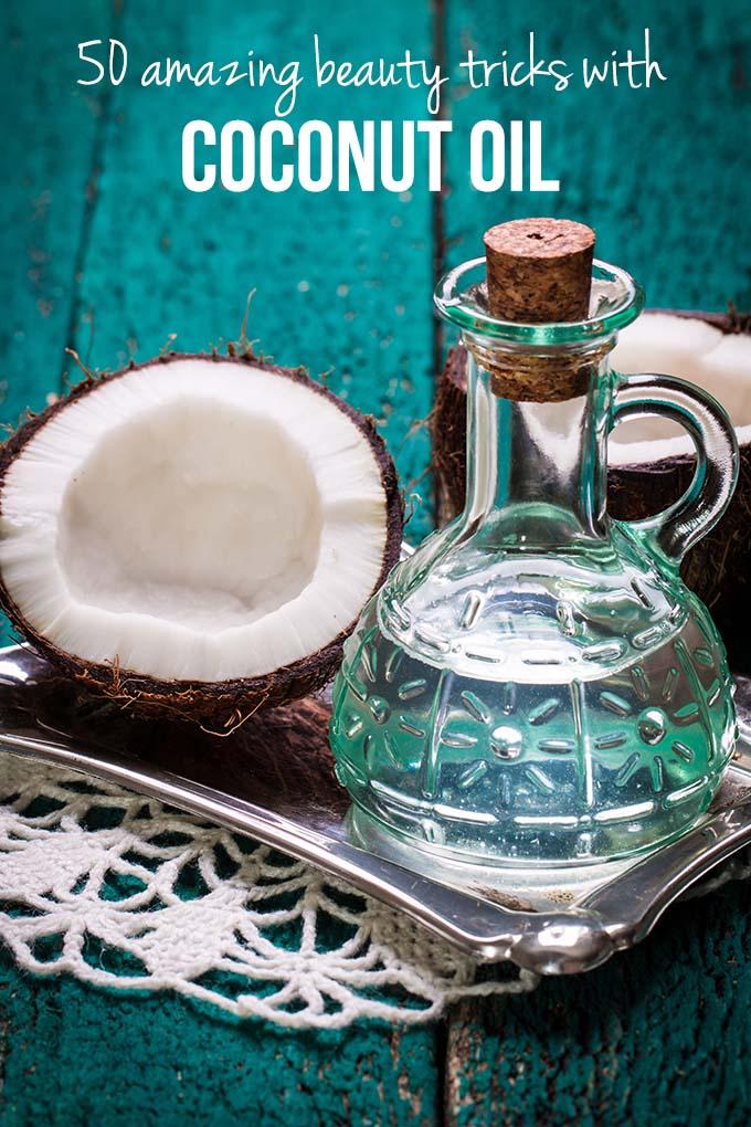 coconut-oil-beauty-1