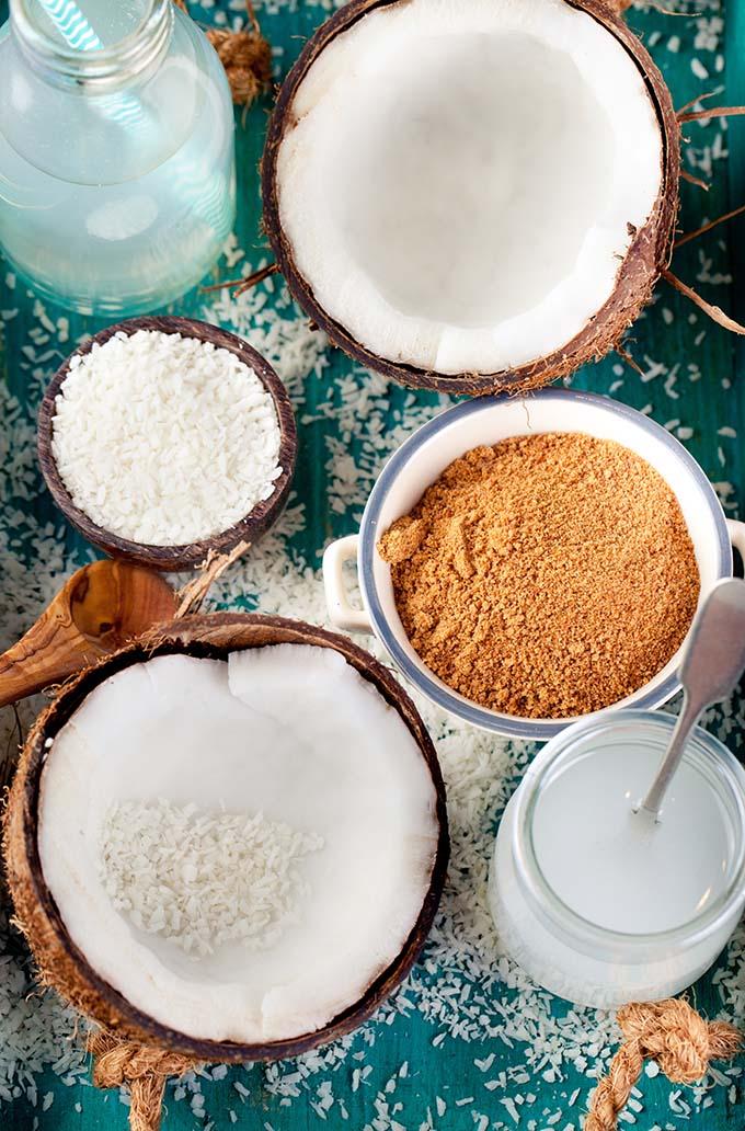 coconut-oil-beauty-2