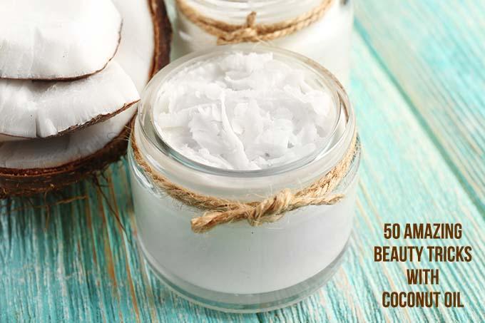 coconut-oil-beauty-3