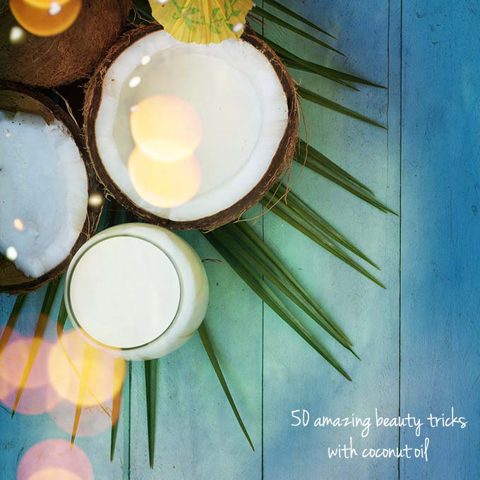 coconut-oil-beauty-5